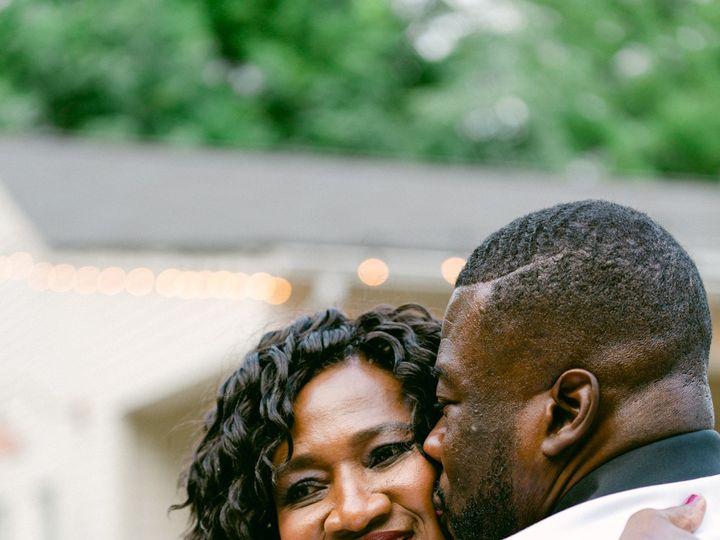 Tmx Ashley Ob Neva Sullivan Photography Highlights 43 Websize 51 1025857 159309839443647 Rockville, MD wedding photography
