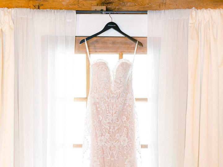 Tmx Ashley Ob Neva Sullivan Photography Highlights 5 Websize 51 1025857 159309839079918 Rockville, MD wedding photography