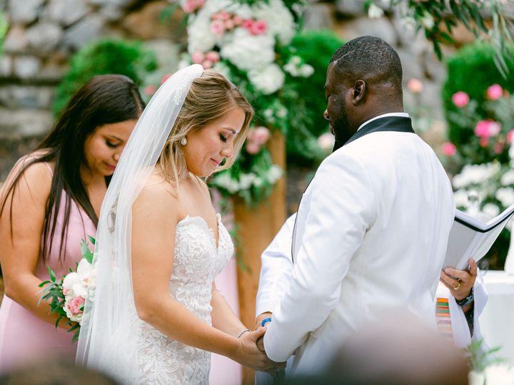Tmx Ashley Ob Neva Sullivan Photography Highlights 50 Websize 51 1025857 159309839426886 Rockville, MD wedding photography