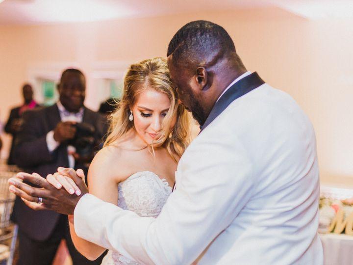 Tmx Ashley Ob Neva Sullivan Photography Highlights 54 Websize 51 1025857 159309839865378 Rockville, MD wedding photography