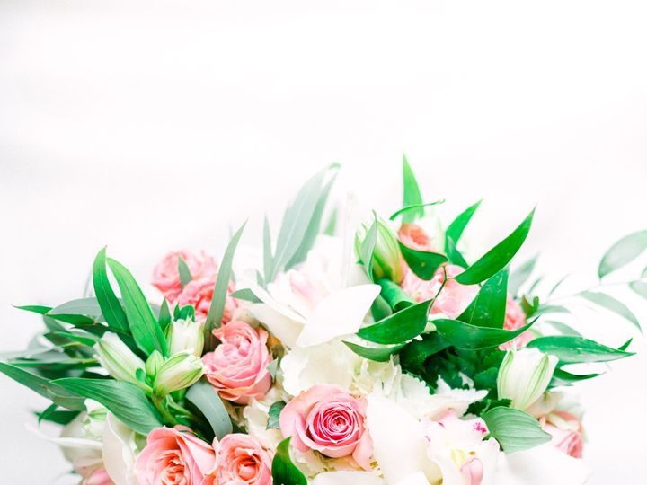 Tmx Ashley Ob Neva Sullivan Photography Highlights 6 Websize 51 1025857 159309839094825 Rockville, MD wedding photography