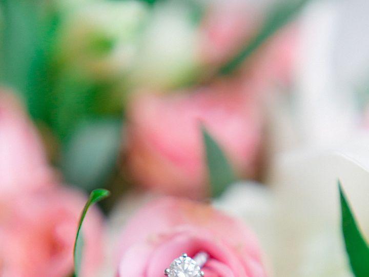 Tmx Ashley Ob Neva Sullivan Photography Highlights 7 Websize 51 1025857 159309839076334 Rockville, MD wedding photography