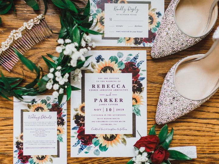 Tmx Becca Parker 2 51 1025857 158083181576093 Rockville, MD wedding photography