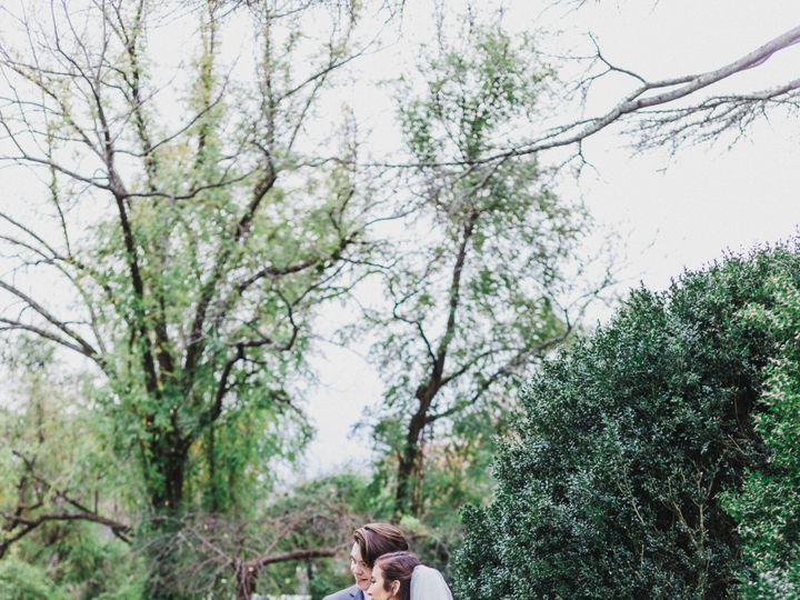 Tmx Becca Parker 34 51 1025857 158083190087462 Rockville, MD wedding photography