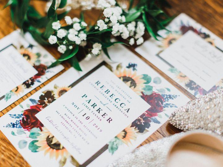 Tmx Becca Parker 3 51 1025857 158083186489292 Rockville, MD wedding photography