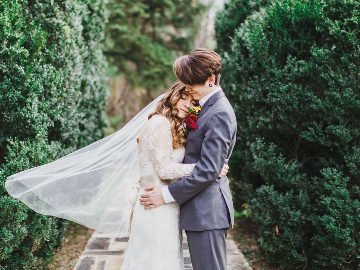 Tmx Becca Parker 48 51 1025857 158083193996467 Rockville, MD wedding photography