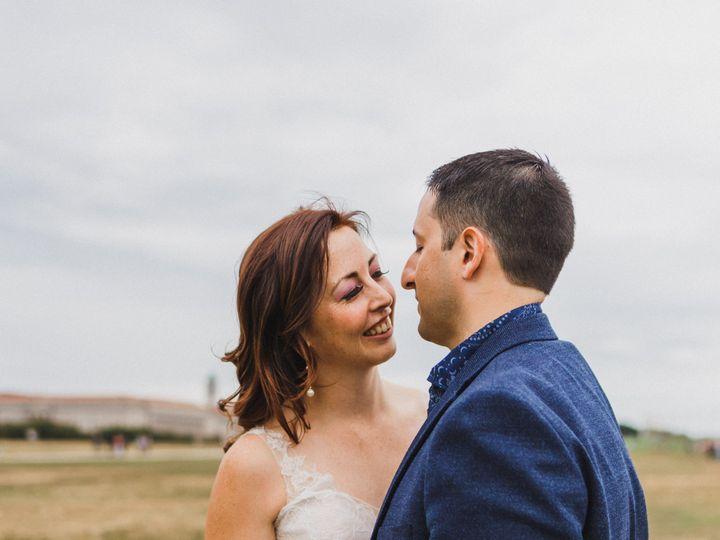Tmx Emilia Spencer 16 51 1025857 159309839890726 Rockville, MD wedding photography