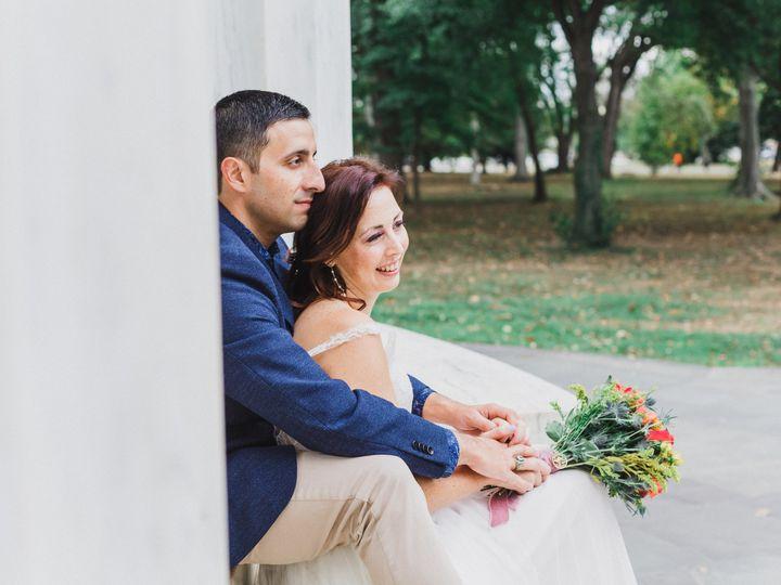 Tmx Emilia Spencer 21 51 1025857 158083164720421 Rockville, MD wedding photography