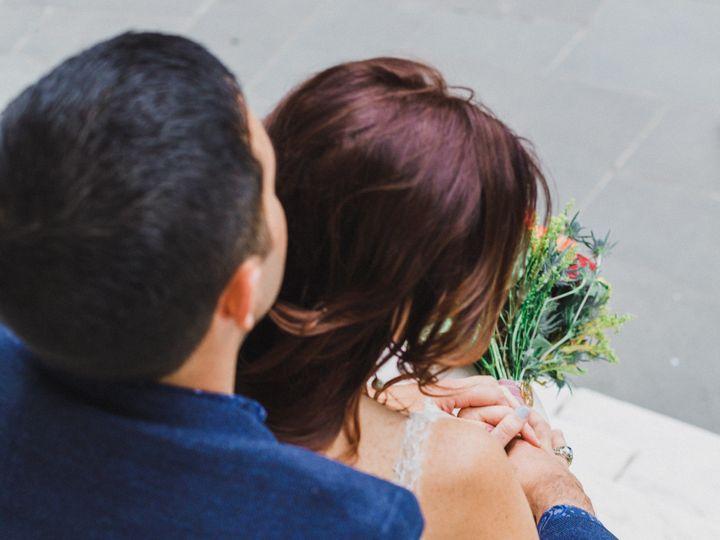 Tmx Emilia Spencer 22 51 1025857 159309840198904 Rockville, MD wedding photography