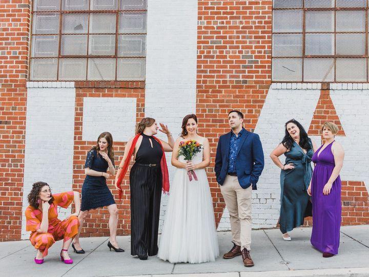 Tmx Emilia Spencer 31 51 1025857 159309840152368 Rockville, MD wedding photography