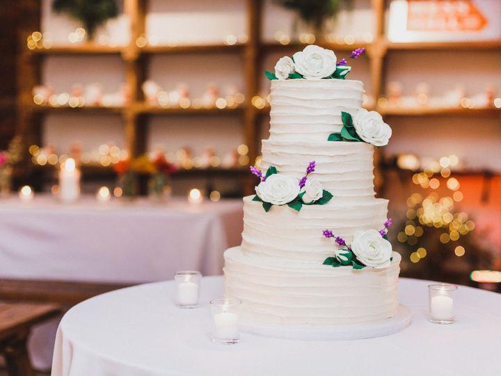 Tmx Emilia Spencer 40 51 1025857 159309840217655 Rockville, MD wedding photography