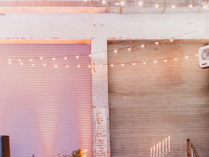 Tmx Emilia Spencer 42 51 1025857 159309840680804 Rockville, MD wedding photography