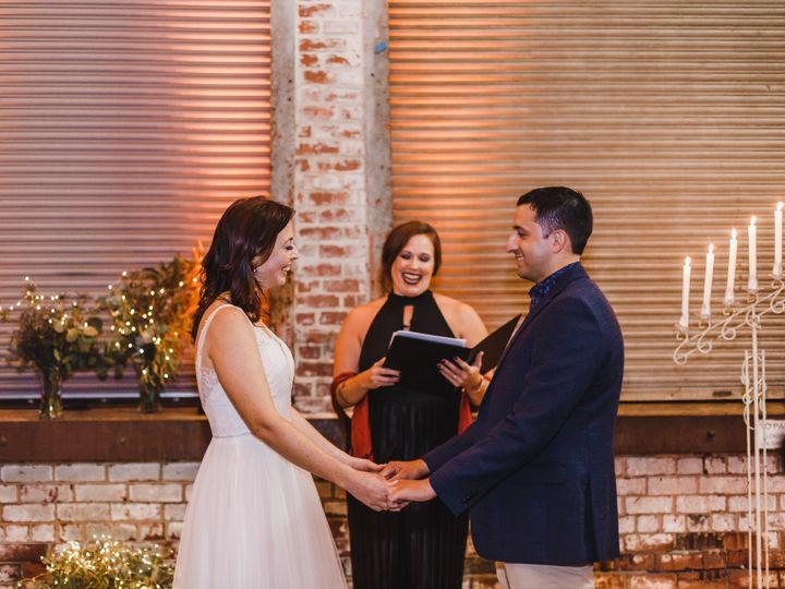 Tmx Emilia Spencer 46 51 1025857 159309840565333 Rockville, MD wedding photography