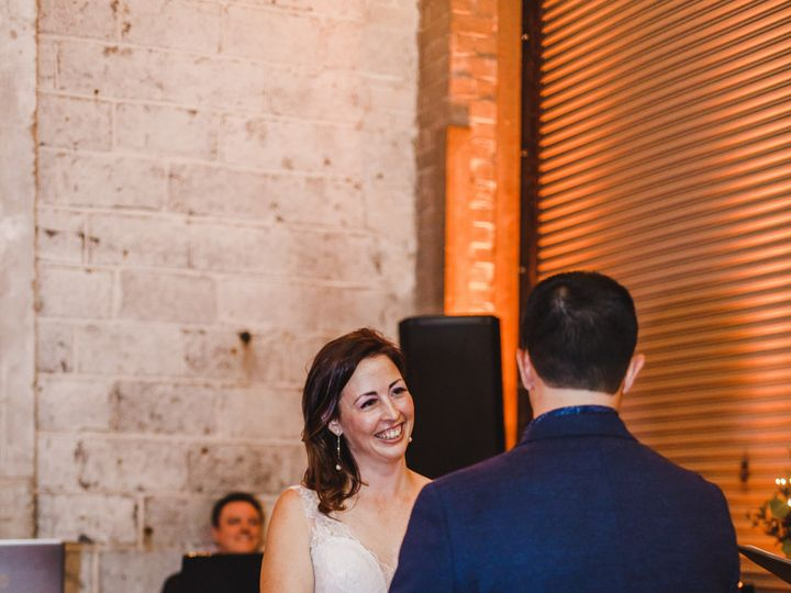 Tmx Emilia Spencer 47 51 1025857 159309840522189 Rockville, MD wedding photography