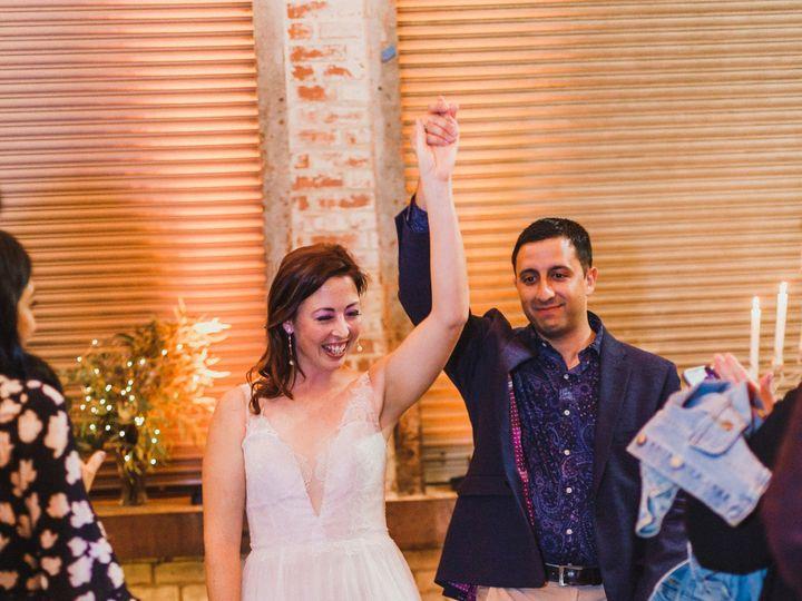 Tmx Emilia Spencer 57 51 1025857 159309840776124 Rockville, MD wedding photography