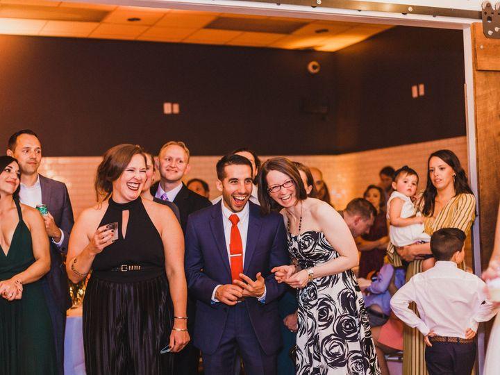 Tmx Emilia Spencer 63 51 1025857 159309840790020 Rockville, MD wedding photography