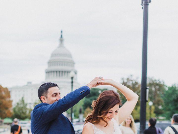 Tmx Emilia Spencer 7 51 1025857 158083159357535 Rockville, MD wedding photography