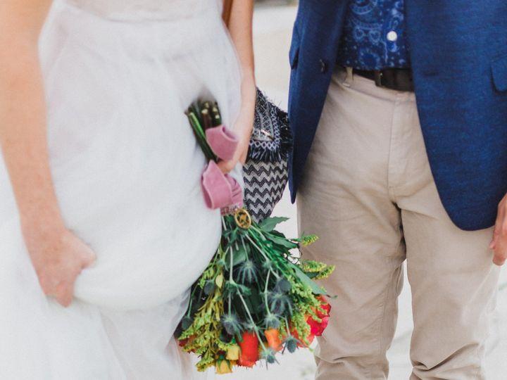 Tmx Emilia Spencer 9 51 1025857 159309839845962 Rockville, MD wedding photography
