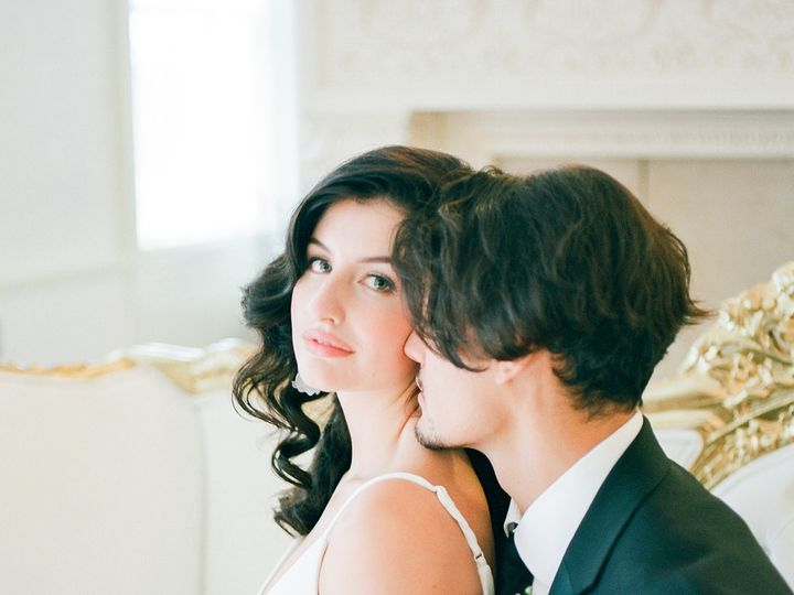 Tmx Liriodenron Manion Neva Sullivan Photography 106 Websize 1 51 1025857 159309840982583 Rockville, MD wedding photography