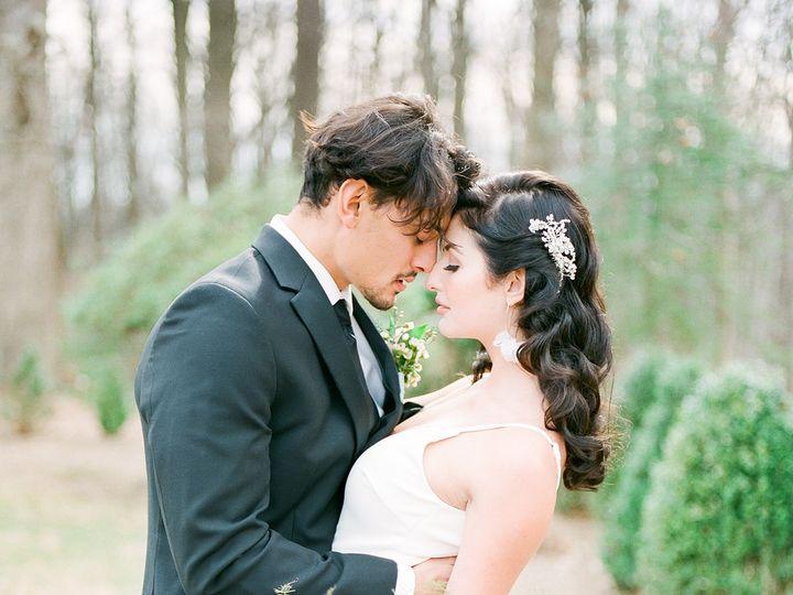 Tmx Liriodenron Manion Neva Sullivan Photography 136 Websize 1 51 1025857 159309840959166 Rockville, MD wedding photography