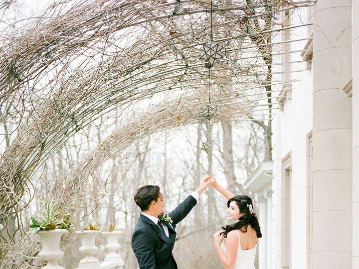 Tmx Liriodenron Manion Neva Sullivan Photography 155 Websize 51 1025857 159309841084593 Rockville, MD wedding photography