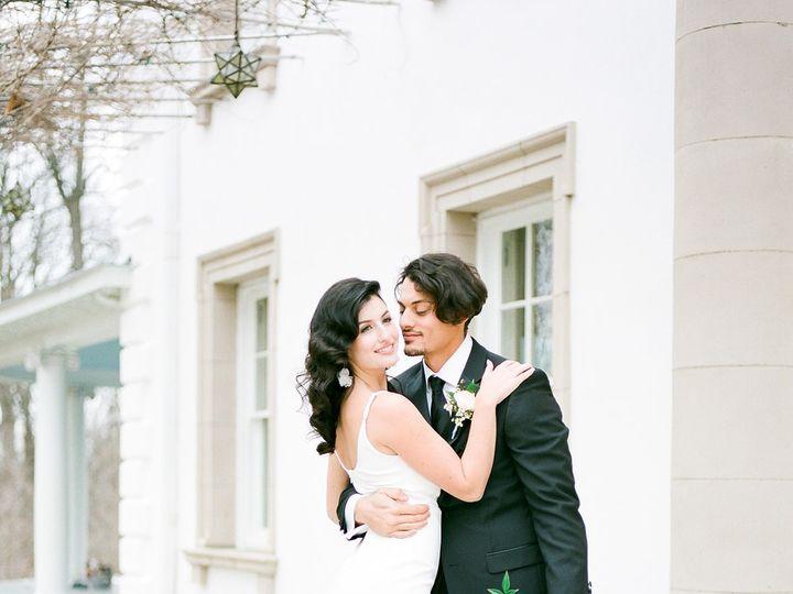 Tmx Liriodenron Manion Neva Sullivan Photography 162 Websize 51 1025857 159309840996335 Rockville, MD wedding photography