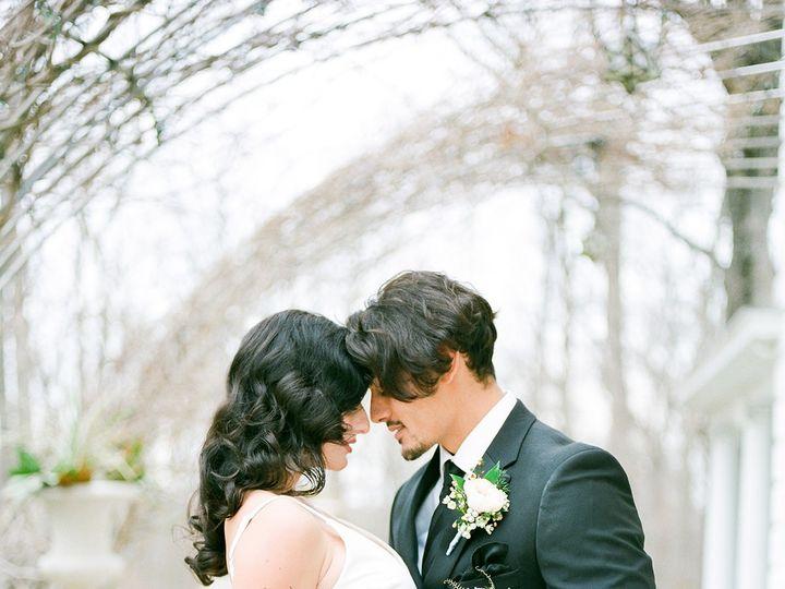 Tmx Liriodenron Manion Neva Sullivan Photography 165 Websize 1 51 1025857 159309841024411 Rockville, MD wedding photography