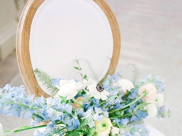 Tmx Liriodenron Manion Neva Sullivan Photography 47 Websize 51 1025857 159309840847652 Rockville, MD wedding photography