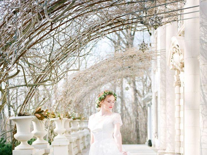 Tmx Liriodenron Manion Neva Sullivan Photography 61 Websize 51 1025857 159309840856419 Rockville, MD wedding photography