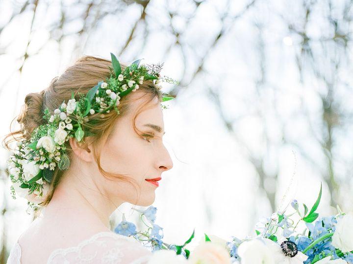 Tmx Liriodenron Manion Neva Sullivan Photography 75 Websize 51 1025857 159309840853253 Rockville, MD wedding photography
