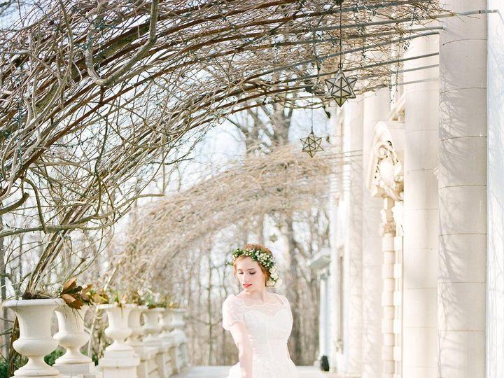 Tmx Liriodenron Manion Neva Sullivan Photography 91 Websize 51 1025857 159309840910316 Rockville, MD wedding photography
