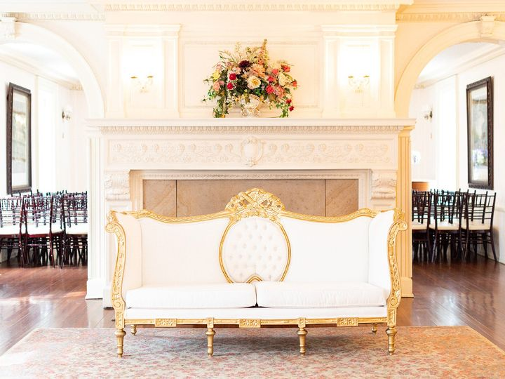 Tmx Liriodenron Manion Neva Sullivan Photography Digital 2 Websize 51 1025857 159309962876944 Rockville, MD wedding photography