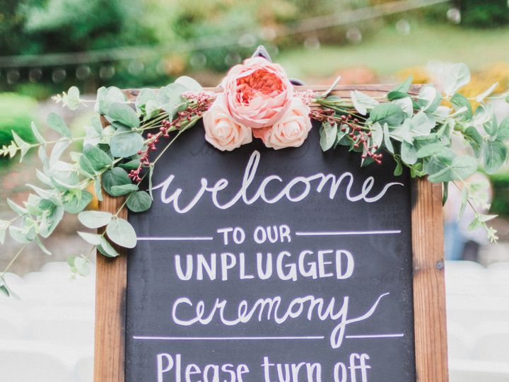 Tmx Milton Ridge Wedding Neva Sullivan Photography 10 51 1025857 158083245227402 Rockville, MD wedding photography