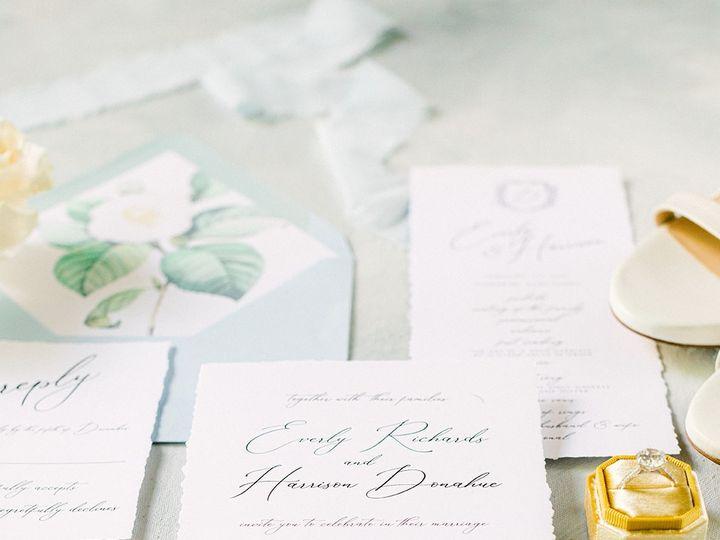 Tmx Neva Sullivan Photography Designs By Allison Rene Flat Lay Curation Shoot 24 Websize 51 1025857 159309841135782 Rockville, MD wedding photography