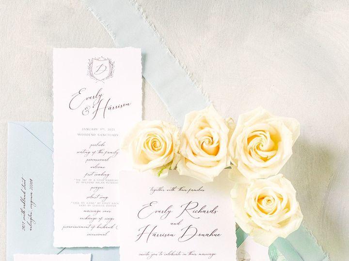 Tmx Neva Sullivan Photography Designs By Allison Rene Flat Lay Curation Shoot 36 Websize 51 1025857 159309841060169 Rockville, MD wedding photography