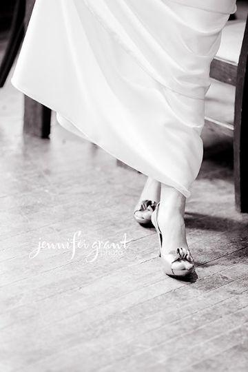 JenniferGrantPhoto0070