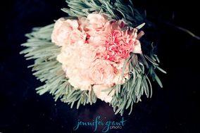 Jennifer Grant Photo