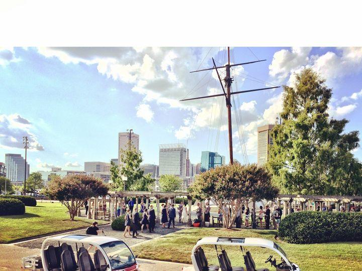 Tmx 1482339482997 Img0447 Baltimore wedding transportation