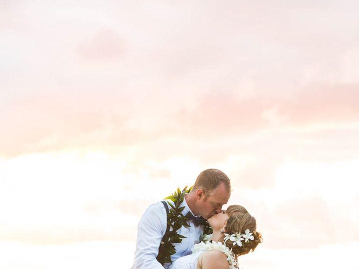 Tmx 20180625 20180625 Lelx0469 51 1975857 159358350651025 Tulsa, OK wedding photography