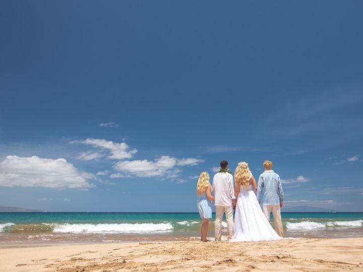 Tmx 20180719 20180719 Lelu0316 51 1975857 159358351471658 Tulsa, OK wedding photography