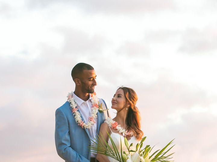 Tmx 20180724 20180724 Lelx0362 51 1975857 159358350840272 Tulsa, OK wedding photography