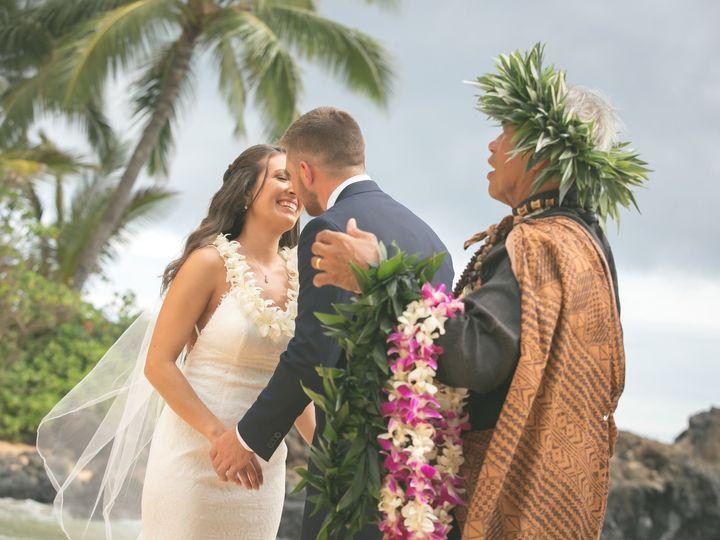 Tmx 20180826 20180826 Lelu0181 51 1975857 159358351397403 Tulsa, OK wedding photography