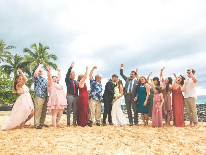 Tmx 20180826 20180826 Lelx0079 51 1975857 159358351054658 Tulsa, OK wedding photography