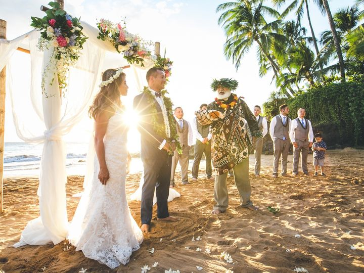 Tmx 20180901 20180901 Lelx0716 51 1975857 159358351810130 Tulsa, OK wedding photography