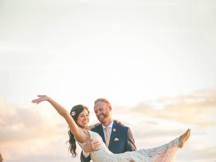 Tmx 20180909 20180909 Lelu0327 51 1975857 159358351198402 Tulsa, OK wedding photography