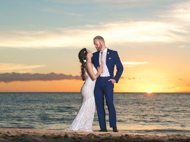 Tmx 20180909 20180909 Lelu0422 51 1975857 159358350848271 Tulsa, OK wedding photography