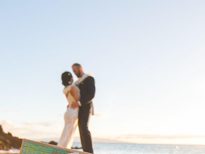 Tmx 20180909 20180909 Lelx0029 51 1975857 159358352266092 Tulsa, OK wedding photography