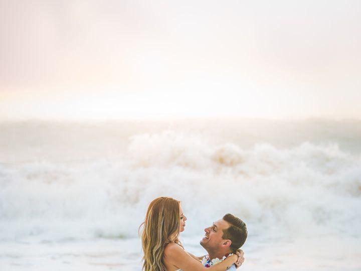 Tmx 20181004 20181004 Lelu0649 51 1975857 159358352426609 Tulsa, OK wedding photography