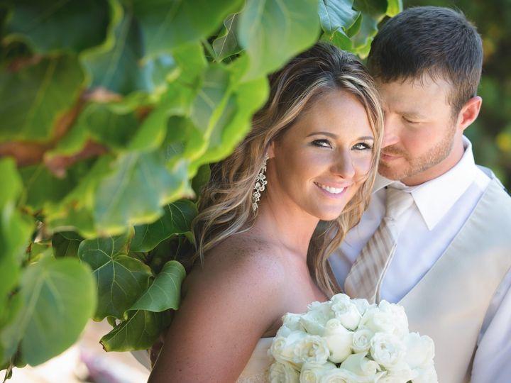 Tmx 20181004 Lelx0307 6 51 1975857 159358351463371 Tulsa, OK wedding photography