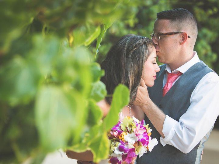 Tmx 20181004 Lelx0718 8 51 1975857 159358351936997 Tulsa, OK wedding photography